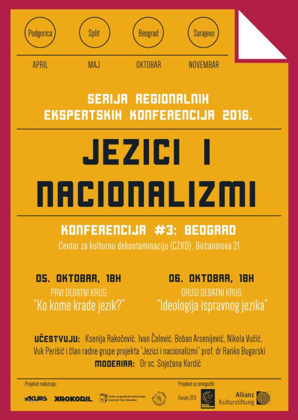 03-Beograd-Plakat